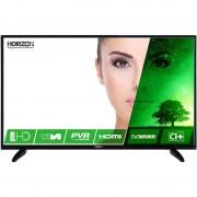 LED TV HORIZON 32HL7320F FULL HD