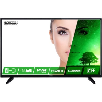 LED TV HORIZON 32HL7320F FULL HD