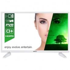 LED TV HORIZON 32HL7321H HD