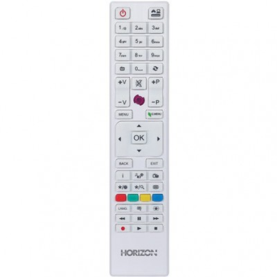 LED TV HORIZON 32HL7321H HD
