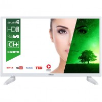 LED TV SMART HORIZON 24HL7131H HD