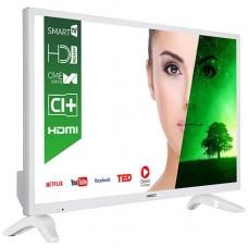 LED TV SMART HORIZON 24HL7131H HD