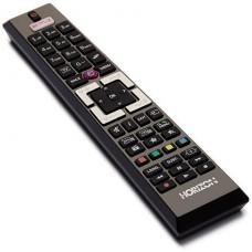 LED TV SMART HORIZON 32HL7331H HD