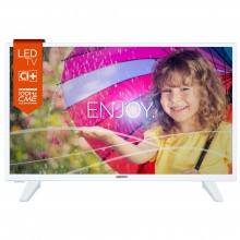 LED TV HORIZON 32HL735H HD READY