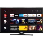 LED TV Smart Horizon 43HL7390F/B FHD