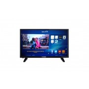 LED TV SMART HYUNDAI 32 HYN 5600BF FULL HD