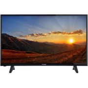 Led TV Hyundai 32 HYN 5700B HD
