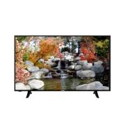 LED TV Hyundai 32HYN5710B HD