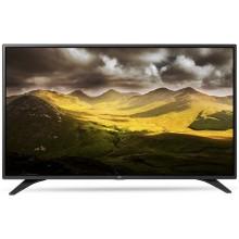 LED TV LG 32LH530V FULL HD GAME TV
