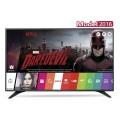 LED TV SMART LG 32LH6047 FULL HD