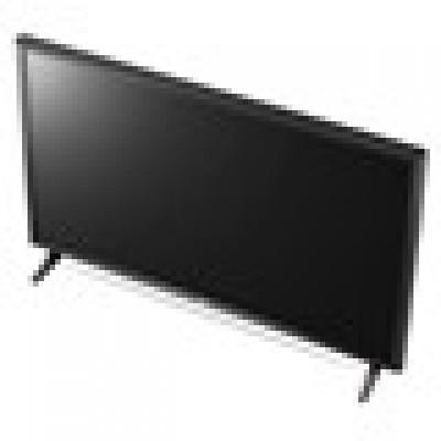 LED TV LG 32LK510BPLD HD READY GAME TV