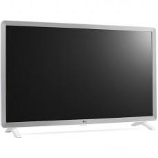 LED TV SMART LG 32LK6200PLA FULL HD
