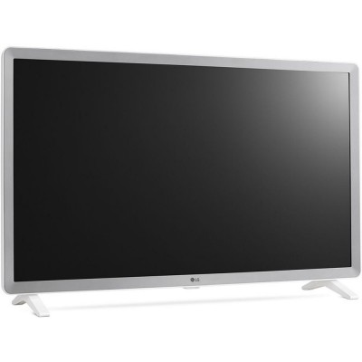 LED TV SMART LG 32LK6200PLA FULL HD