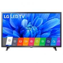 LED TV LG 32LM550BPLB HD