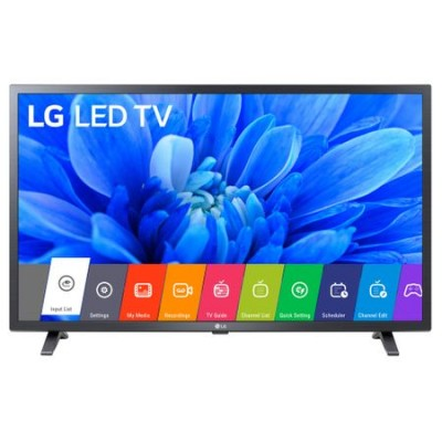 LED TV LG 32LM550BPLB HD