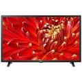 LED TV SMART LG 32LM6300PLA Full HD