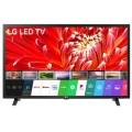 LED TV SMART LG 32LM630BPLA HD