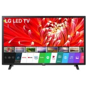 LED TV SMART LG 32LM630BPLA HD
