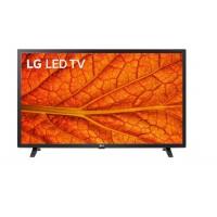 LED TV Smart LG 32LM6370PLA Full HD