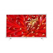 LED TV Smart LG 32LM6380PLC FHD