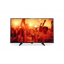 LED TV PHILIPS 32PFH4101/88 FULL HD ULTRASLIM