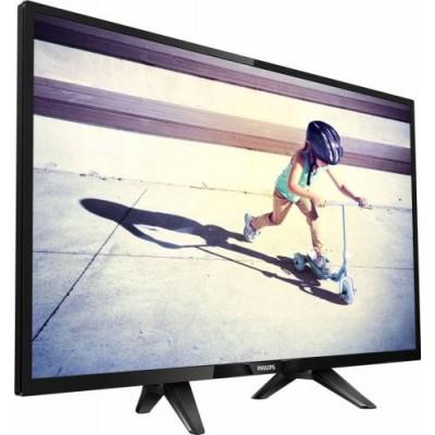 LED TV PHILIPS 32PFS4132/12 FULL HD
