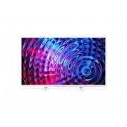LED TV PHILIPS 32PFS5603/12 Full HD