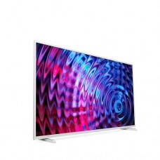 LED TV Smart PHILIPS 32PFS5823/12 Full HD