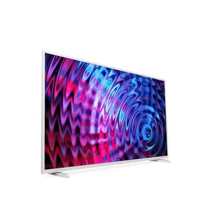 LED TV Smart PHILIPS 32PFS5823/12 Full HD