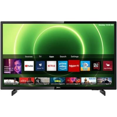 LED TV Smart PHILIPS 32PFS6805/12 FULL HD