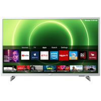 LED TV Smart Philips 32PFS6855/12 FHD