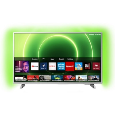 LED TV Smart Philips 32PFS6905/12 FHD