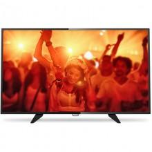 LED TV PHILIPS 32PHH4201/88 HD ULTRASLIM