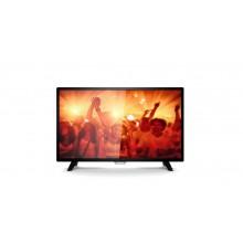 LED TV PHILIPS 32PHS4001/12 HD READY