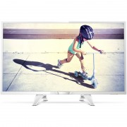 LED TV PHILIPS 32PHS4032/12 HD READY
