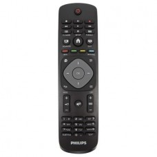 LED TV PHILIPS 32PHS4503/12 HD