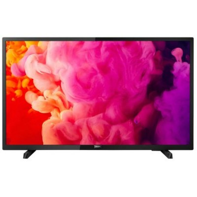 LED TV PHILIPS 32PHS4503/12 HD