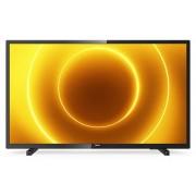 LED TV PHILIPS 32PHS5505/12 HD Ready