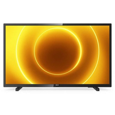 LED TV PHILIPS 32PHS5505/12 HD Ready