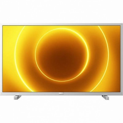 LED TV PHILIPS 32PHS5525/12 HD