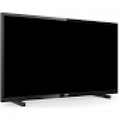 LED TV Smart PHILIPS 32PHS6605/12 HD