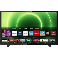 LED TV Smart PHILIPS 32PHS6605/12 HD
