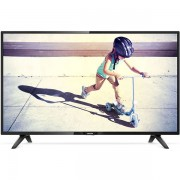 LED TV PHILIPS 32PHT4112/12 HD READY