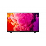 LED TV PHILIPS 32PHT4503/12 HD READY