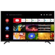 LED TV Smart Tesla 32S605BHS HD