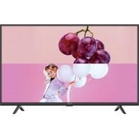 LED TV Tesla 32T312BH HD