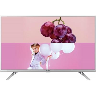 LED TV Tesla 32T312SH HD