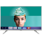 LED TV Smart Tesla 32T320SHS HD