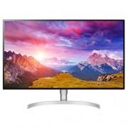 Monitor LG 32UL950-W 4K UHD