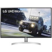 "Monitor LED LG 32GN600-B.AEU 31.5"" 4K UHD"
